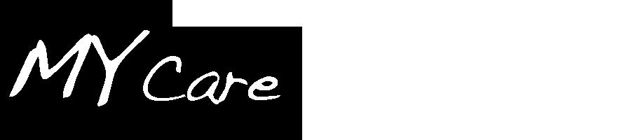 mycare_ok